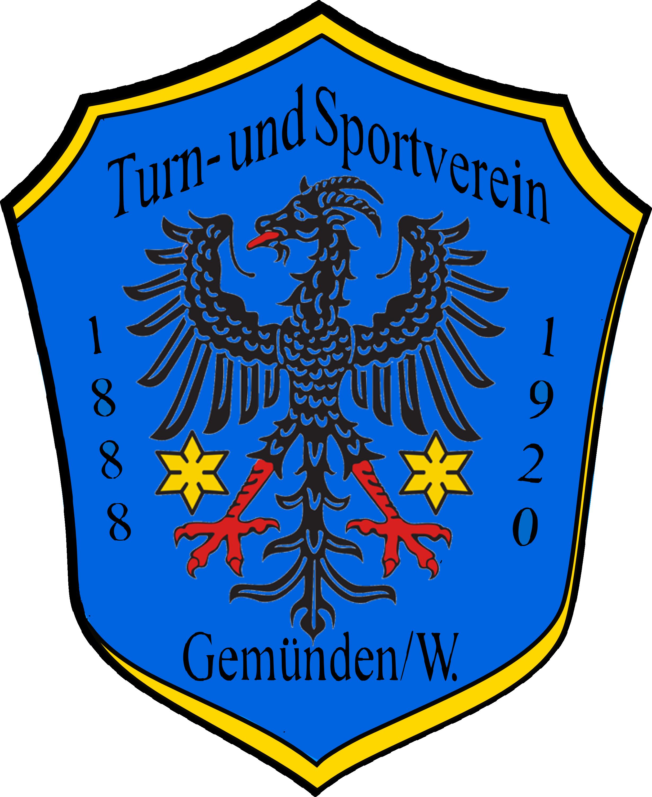 TSV 1888/1920 Gemünden/Wohra e.V.